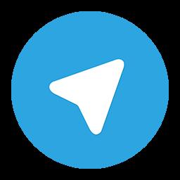 درباره تلگرام
