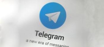 افزایش اعضای کانال تلگرام