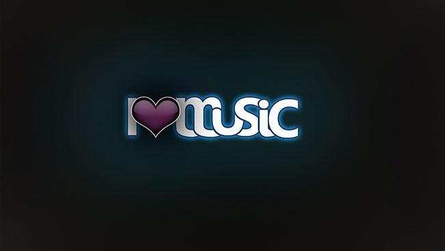 گروه+تلگرام+موزیک