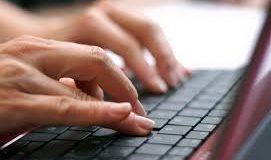 کانال خدمات تایپ و ترجمه