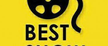 کانال فیلم کوتاه BEST SHOW