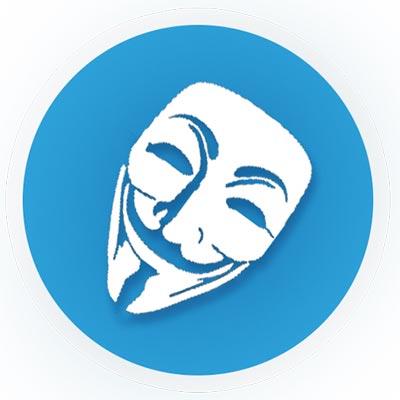 افزایش ممبر تلگرام به روش API