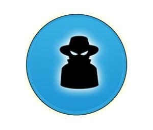 ممبر فیک تلگرام چیست