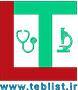 کانال طب لیست
