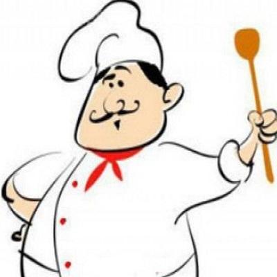 کانال آشپزخونه