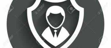 کانال ارتقای امنیت گوشی و نکات امنیتی
