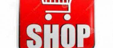 کانال فروشگاه بهاران