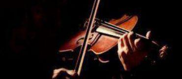 کانال شعر سنتی و کلاسیک و موسیقی اصیل ایرانی