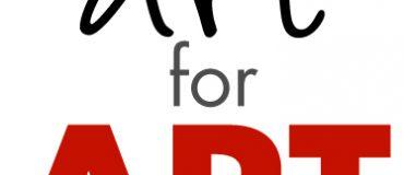 کانال هنر برای هنر