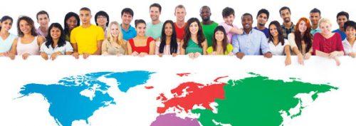 کانال اعزام دانشجو به خارج از کشور