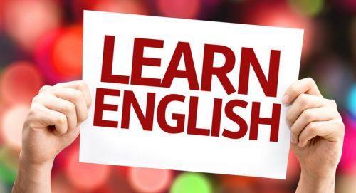 بدون هزینه، هر روز، سطح زبان انگلیسی ات رو تقویت کن!