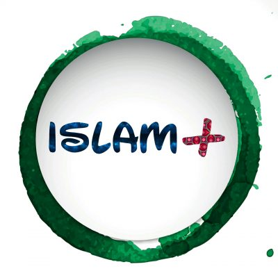 کانال اسلام پلاس