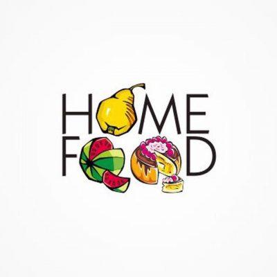 کانال محصولات غذایی خونگی