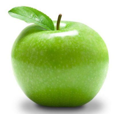 کانال فروشگاه اینترنتی سیب