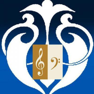 کانال موسیقی عاشقانه MusicArts7