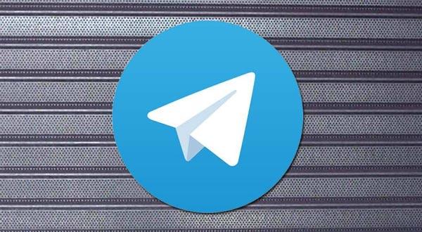 تبلیغ رایگان کانال تلگرام