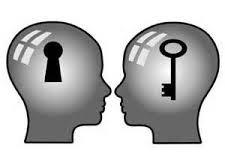 کانال ارائه مطالب روانشناسی-ازدواج