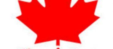کانال مزون لباس کانادا