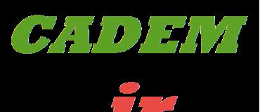 کانال CADEM Group