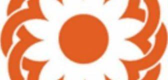 کانال رسمی اداره بهزیستی کاشان