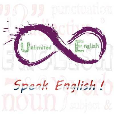 گروه چت به زبان انگلیسی