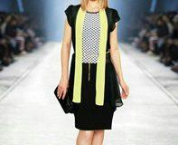 کانال فروش پوشاک زنانه با کیفیت عالی