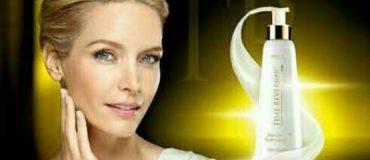 محصولات آرایشی و بهداشتی صدرصد گیاهی اوریفلیم