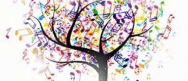 کانال آهنگ های خارجی به همراه متن