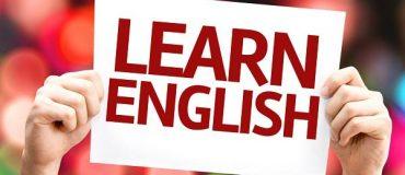 کانال آموزش اصولی زبان انگلیسی از پایه