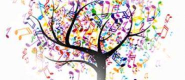 کانال آهنگ MusicLyrics1