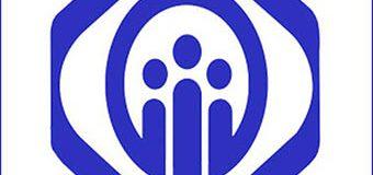 کانال رسمی سازمان تامین اجتماعی