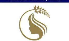 کانال رسمی شرکت تحقیقاتی گیاهان دارویی بوستان یزد