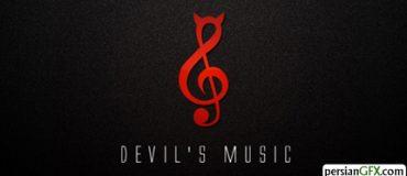 کانال موزیک Devils Music