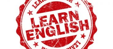 کانال کلاس های آنلاین زبان انگلیسی