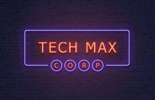 کانال Tech Max