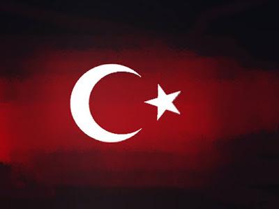 کانال اخذ اقامت ترکیه و ثبت شرکت