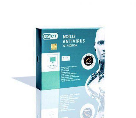 کانال فروش آنتى ویروس اورجینال و طراحى سایت