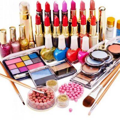 کانال لوازم آرایشی و بهداشتی با کیفیت اصل