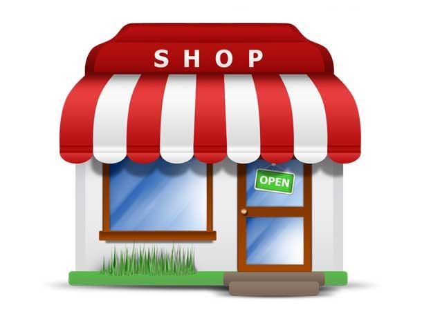 کانال خرید و فروش اجناس