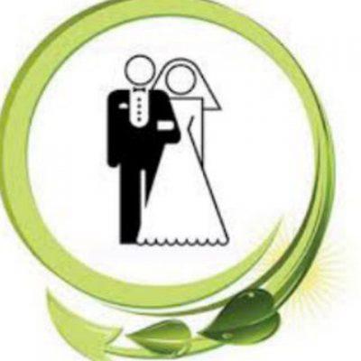 کانال مرکز ازدواج موقت