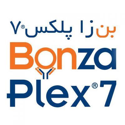 کانال مکمل کلاته بن زا پلکس ۷ (مخصوص دام)