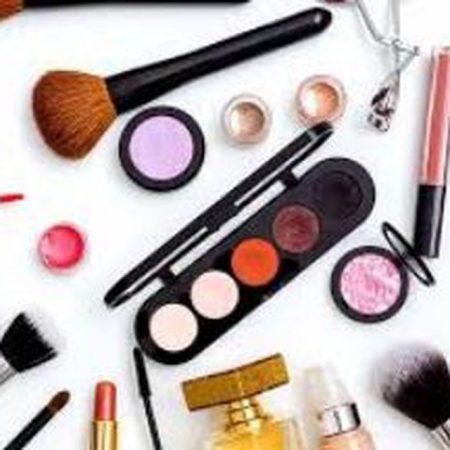 کانال فروش لوازم آرایشی و بهداشتی برندهای معتبر
