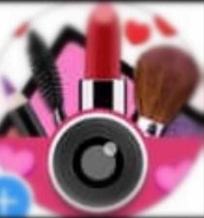 کانال فروشگاه اینترنتی لوازم آرایشی و بهداشتی