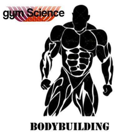 کانال علوم ورزشی GYM