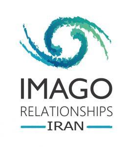 کانال رابطه امن - ایماگوتراپی