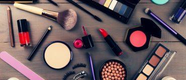 کانال فروش آنلاین لوازم آرایش