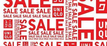 کانال فروشگاه جدید ایران مارکت