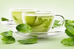 کانال مشاوره گیاه درمانی و طب سنتی
