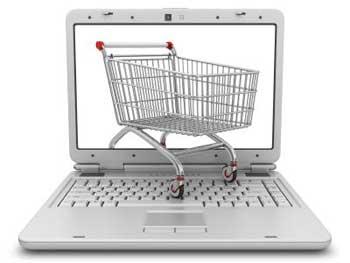 کانال فروشگاه لوازم شخصی، خانگی، خودرو، الکتریکی