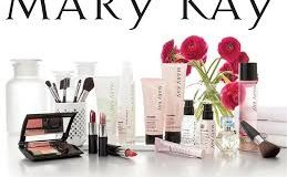 کانال محصولات آرایشی و بهداشتی مری کی اصل آمریکا